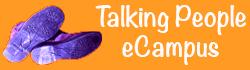 eCampus - Talking People (Mujer Palabra)