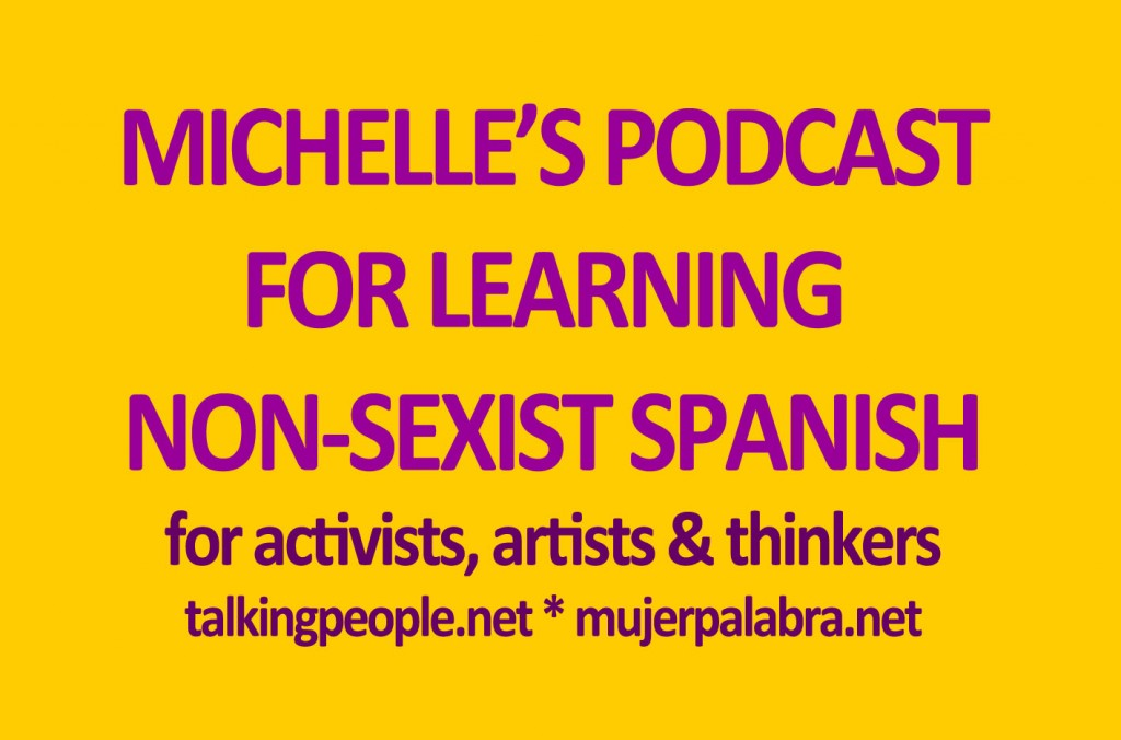 michellepodcastsquare