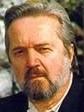 Nicholas Gage