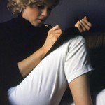 Marilyn_Monroe_by_Alfred_Eisenstaedt